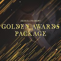 VIDEOHIVE GOLDEN AWARDS PACKAGE FREE DOWNLOAD