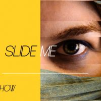 VIDEOHIVE SLIDE ME | DYNAMIC SLIDESHOW FREE DOWNLOAD