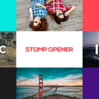 VIDEOHIVE TYPOGRAPHY OPENER FREE DOWNLOAD