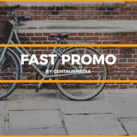 VIDEOHIVE FAST PROMO FREE DOWNLOAD