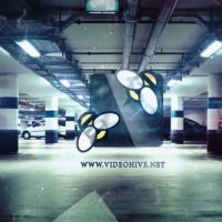 VIDEOHIVE SPHER_LOGO FREE DOWNLOAD TEMPLATE