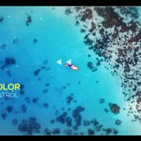 VIDEOHIVE STORY SLIDESHOW FREE DOWNLOAD