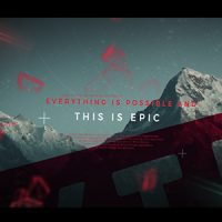 VIDEOHIVE THIS IS EPIC – CINEMATIC SLIDESHOW FREE DOWNLOAD