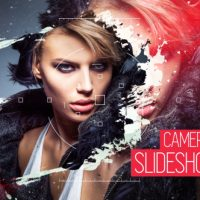 VIDEOHIVE CAMERA VIEWER SLIDESHOW FREE DOWNLOAD