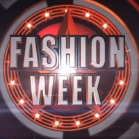 VIDEOHIVE FASHION WEEK FREE DOWNLOAD