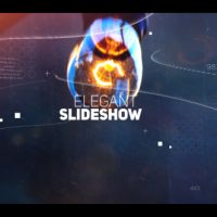 Videohive – Epic Slideshow 19352105 – Free Download