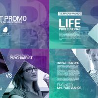 Videohive – Event Promo 18930552 – Free Download
