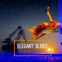 VIDEOHIVE LOVELY SLIDESHOW 18139877 FREE DOWNLOAD