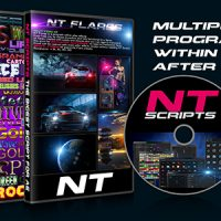 Videohive NT Scripts | After Effects Scripts 18406977 – Free Download