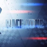 Videohive – Race Zone – Title design 19253086 – Free Download