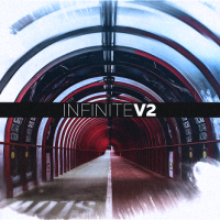 VIDEOHIVE INFINITE V2 – OPENER / SLIDESHOW FREE DOWNLOAD