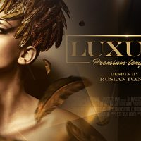 VIDEOHIVE LUXURY AWARDS PACKAGE FREE DOWNLOAD