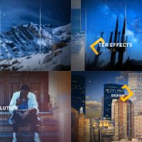 VideoHive – Perfect Parallax Slide – 19208690 Free Download