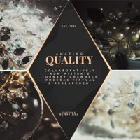 VIDEOHIVE PREMIUM PRODUCT SLIDES FREE DOWNLOAD