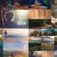 VIDEOHIVE SLIDESHOW 19314970 FREE DOWNLOAD