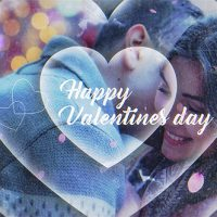 VIDEOHIVE HAPPY VALENTINES FREE DOWNLOAD