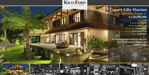 real estate photos free download