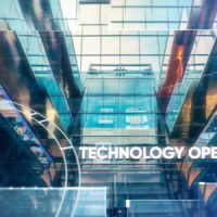 VIDEOHIVE TECHNOLOGY/HI-TECH OPENER FREE DOWNLOAD
