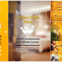 VIDEOHIVE HOTEL FACT-SHEET SHOWCASE FREE DOWNLOAD