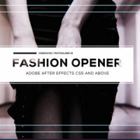 VIDEOHIVE FASHION OPENER 19303190 FREE DOWNLOAD
