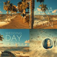 VIDEOHIVE I LOVEYOU PHOTO VIDEO GALLERY FREE DOWNLOAD