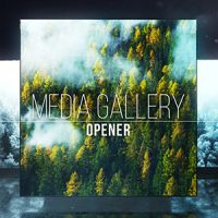 VIDEOHIVE MEDIA GALLERY OPENER 1 FREE DOWNLOAD
