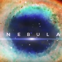 Creativemarket – Nebula Space Titles 1265592