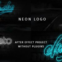 VIDEOHIVE NEON 19342769 FREE DOWNLOAD
