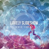 Videohive – Lovely Slideshow 4 19328828 – Free Download