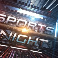 VIDEOHIVE SPORTS NIGHT BROADCAST PACK FREE DOWNLOAD