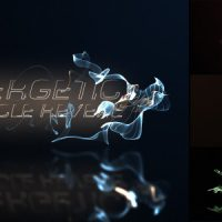 VIDEOHIVE ENERGETIC PARTICLE REVEAL FREE DOWNLOAD