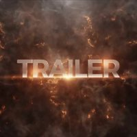 Motion Array – Powerful Movie Trailer 15745 – Free Download