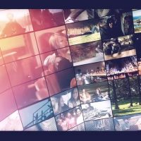 Motion Array – Modern Video Slide 20305 – Free Download