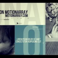 Motion Array – Smooth Opener 20362 – Free Download