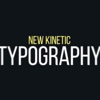 Motion Array – Big Typography Package 20399 – Free Downloadafter effects