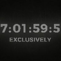 Motion Array – Countdown Clock 20802 – Free Download