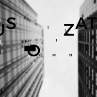 Motion Array – Modern Urban Titles 21247 – Free Download
