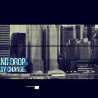 Motion Array – Dubstep Opener 21467 – Free Download