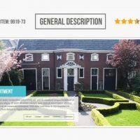 Motion Array – Bundle Real Estate Presentation 21553 – Free Download
