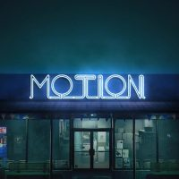 Motion Array – Epic Neon In The Night Street 21707 – Free Download