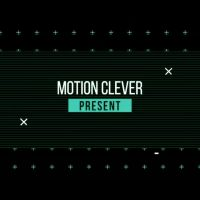 Motion Array – Glitch Promo 22031 – Free Download