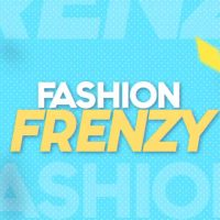 Motion Array – Fashion Frenzy 22686 – Free Download