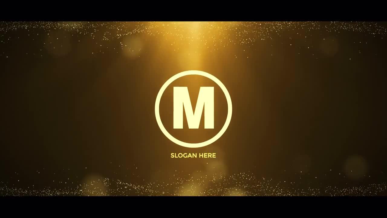 Motion array gold logo reveal 22693 free download free after motion array gold logo reveal 22693 free download maxwellsz