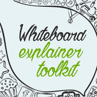 VIDEOHIVE WHITEBOARD EXPLAINER TOOLKIT FREE DOWNLOAD