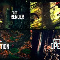 VIDEOHIVE EXTREME OPENER FREE DOWNLOAD