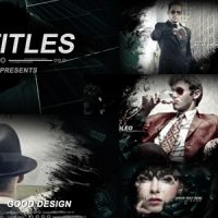 VIDEOHIVE INK TITLES FREE DOWNLOAD