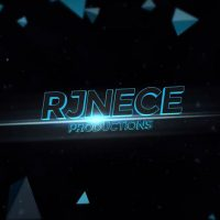 Cinematic Trailer Titles After Effects Templates