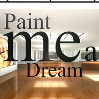 PAINT ME A DREAM – PROJECT FOR AFTER EFFECTS (VIDEOHIVE)