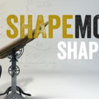 AE Script – ShapeMonkey V1.0 – Free Download