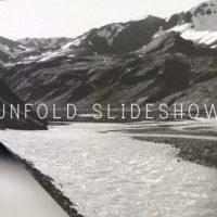 VideoHive – Unfold Slideshow 13247551